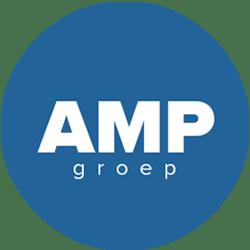 Roelofs en Schenk - AMP groep