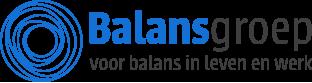 Roelofs en Schenk - Balansgroep