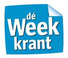 Roelofs en Schenk - de Weekkrant