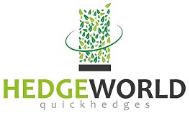 Roelofs en Schenk - Hedgeworld