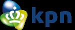 Roelofs en Schenk - KPN