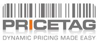Roelofs en Schenk - Pricetag