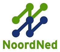 Roelofs en Schenk - NoordNed