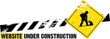Roelofs en Schenk - under-construction.png